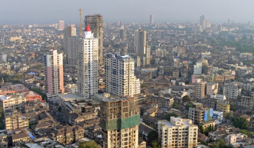 List Of Four Most Favourite Housing Localities In Pune City