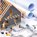 Understand DPC Full Form, Meaning In Construction And Waterproofing